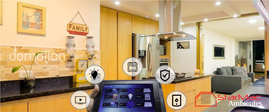 domotica-smart-home-casa-inteligente-en-medellin